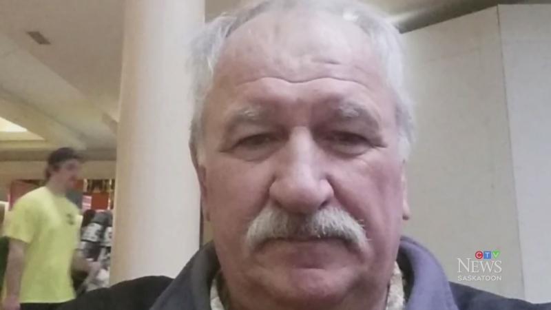 Court hears Fertuck confession