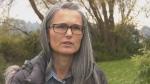 Cancer patients speak on screening protocols