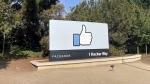 Facebook plans to announce a new name next week. (Erkan Akkaya/Anadolu Agency/Getty Images/CNN)