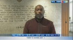 Mask fallout continues, pastor court: Morning Live