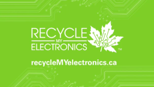 Electronic Products Recycling Association