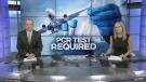 CTV News Ottawa at Six for October 19, 2021