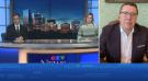 scott moe on news at 6