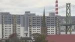Nova Scotia moves to create affordable housing