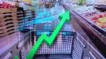StatsCan reports big jump in inflation
