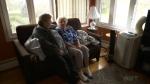 long-term care wait