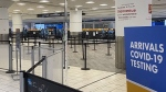 Easing travel restrictions bring confusion