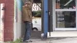 London epicentre of Ontario's crystal meth crisis
