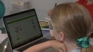 Study raises concerns about growing screen time