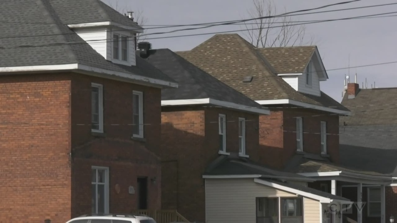 North Bay considers regulating short-term rentals