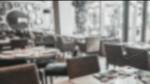 Restaurateurs don't buy Macleod's claim