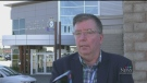 Timmins police warn of TikTok challenges