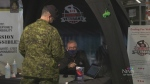Veterans retrained for Canada's cyber security
