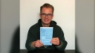 Since being diagnosed with bipolar I disorder four years ago, Jason Wegner has now released an honest memoir that explores his perspective of living with a sever mental illness.