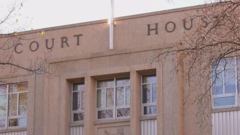 Twist in Fertuck trial
