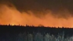 Calls for better wildfire response