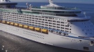 B.C. cruise industry urges federal plan