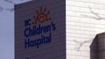 ER visits spike for respiratory viruses