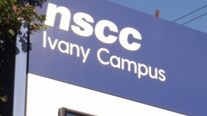 Some students in Nova Scotia are applauding the announcement made by the province earlier this week to build student housing on three Nova Scotia Community College campuses.