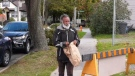 Halifax senior struggles to make ends meet