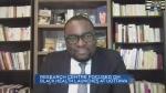 uOttawa research centre on Black health