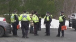 MADD Canada says impaired driving increased