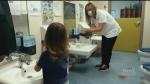 Honouring childcare workers, educators