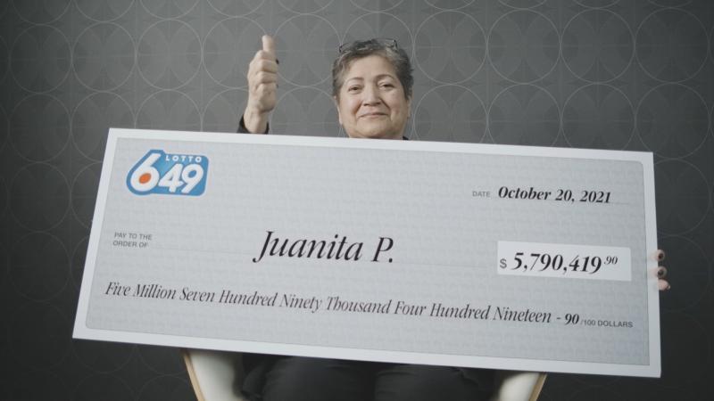 (Photo source: B.C. Lottery Corporation).