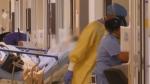 Medical association calls for more measures
