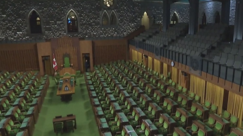 Vaccination status of Sask. MPS