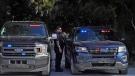 FBI confirms Brian Laundrie is dead