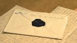 CTV National News: A royal letter