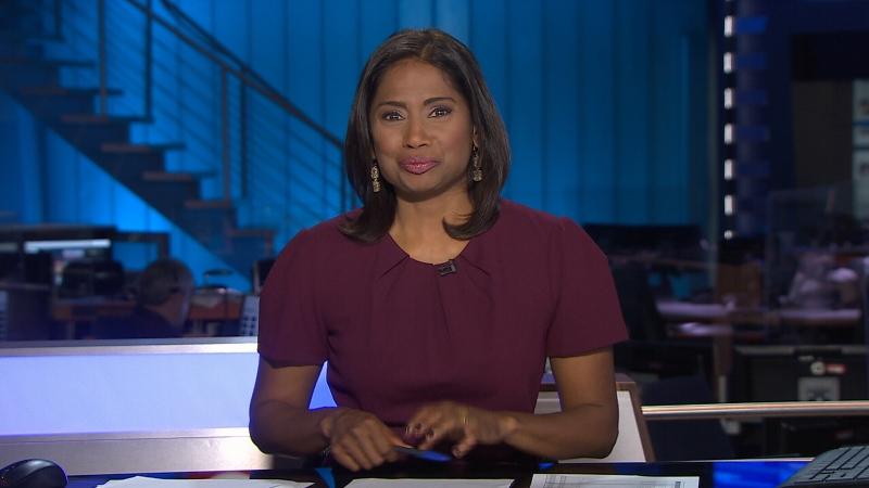 Merella Fernandez