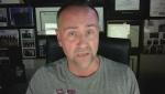 Expert discusses prop guns on movie sets