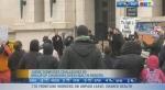 Order challenge ruling, Alec Baldwin: Morning Live