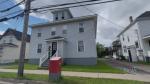 Arrests made in Truro, N.S. homicide last month