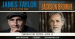 Win Tickets to James Taylor & His All-Star Band
