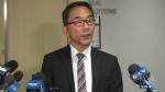 Chu rejects idea of resignation