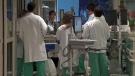84 LHSC staff terminated over vaccination status