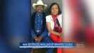 Sentence in killing of Winnipeg couple in Jamaica