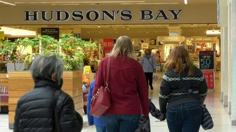 Concerns over staffing shortages during holidays