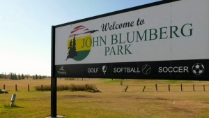 Councillor hoping to stop sale of city golf course