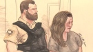 Mother who killed daughter loses appeal
