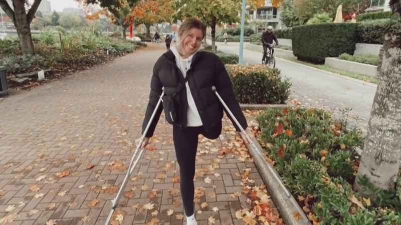 Sawatsky Sign-Off- Emily Inspires