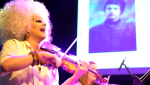 RuPaul's Drag Race star Thorgy Thor to perform alongside the Saskatoon Symphony Orchestra.