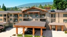 Amica Edgemont Village is a long-term care home in North Vancouver, B.C. (Amica)