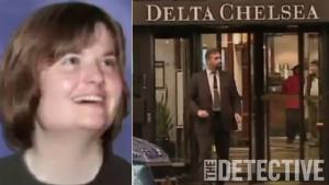 Delta Chelsea Murders (Detective)