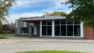 COVID-19 outbreak declared at Breslau Public School.
