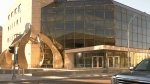 Winnipeg Law Courts now more accessible