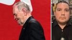 Sinclair: Chretien's comments show 'denialism'